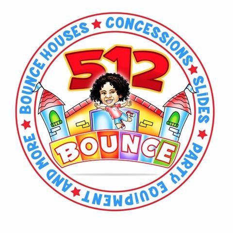 512 Bounce