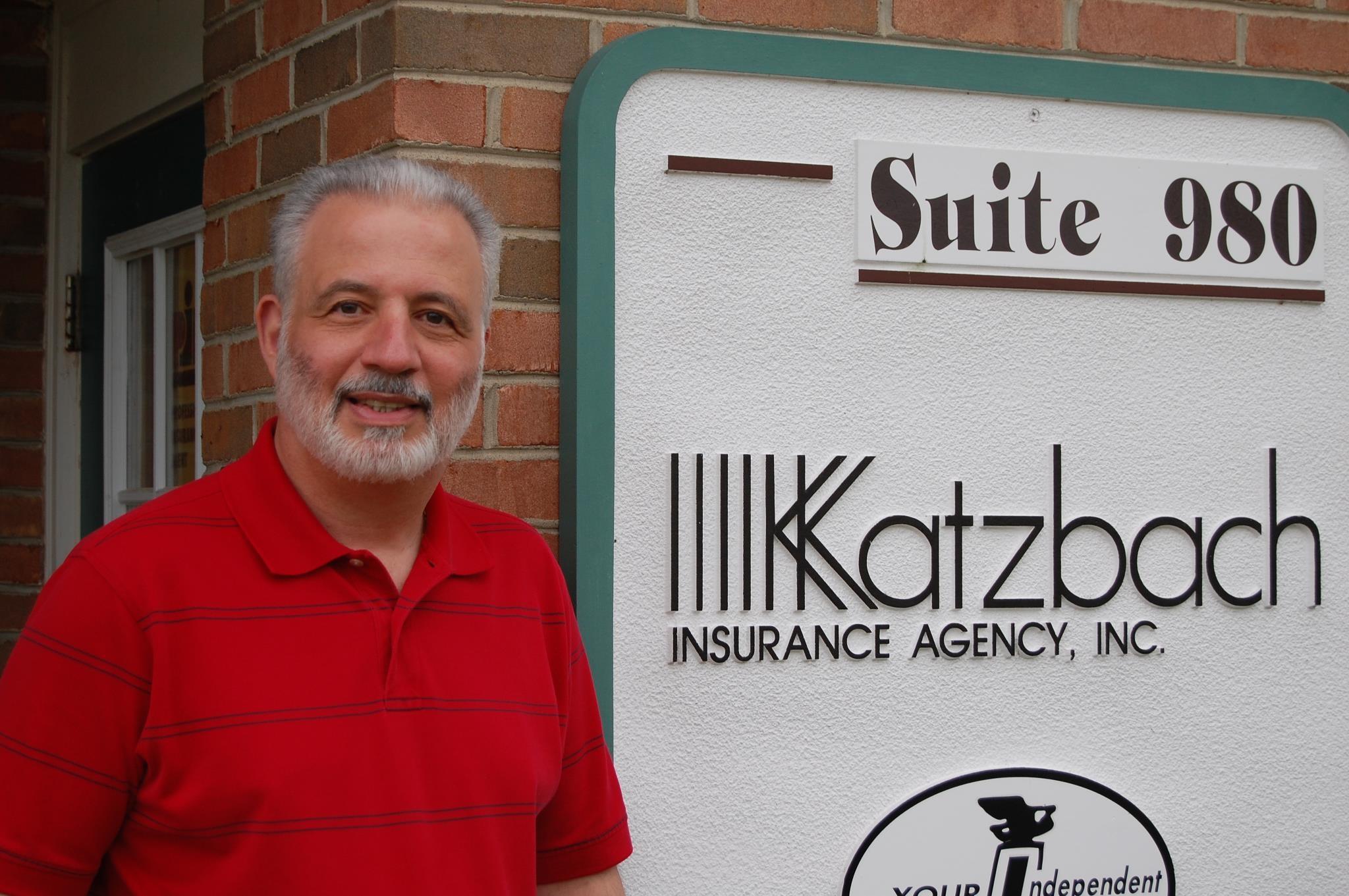 Katzbach Insurance Agency Inc. - Westlake, OH -