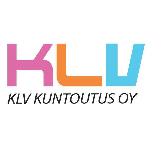 KLV Kuntoutus Oy