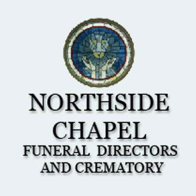 Northside Chapel Funeral Directors and Crematory - Roswell, GA 30075 - (770)645-1414 | ShowMeLocal.com