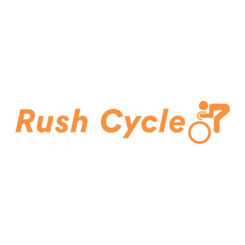 Rush Cycle - Woodforest - Montgomery, TX 77316 - (281)784-0255 | ShowMeLocal.com