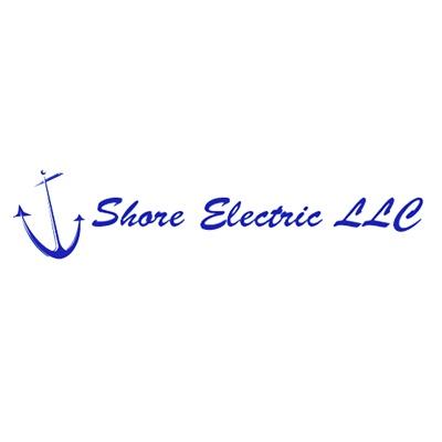 Shore Electric LLC - Higganum, CT 06441 - (860)669-2052 | ShowMeLocal.com