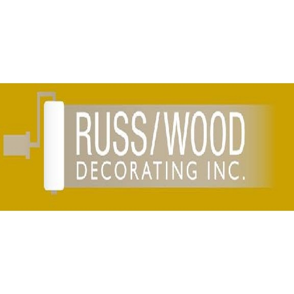 Russwood Decorating Inc Coupons Near Me In Williston