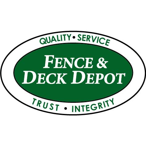 Fence & Deck Depot