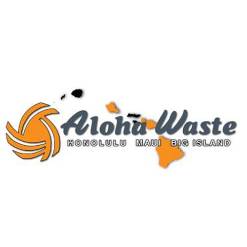 Aloha Waste Systems, Inc