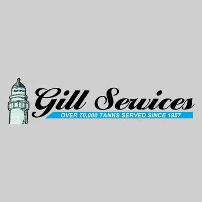 Gill Services - Warwick, RI 02886 - (401)921-4444 | ShowMeLocal.com
