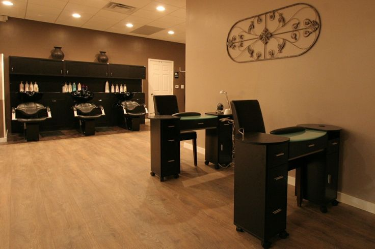 Avissa Salon Spa Coupons Near Me In Ann Arbor 8coupons
