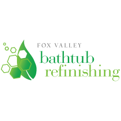 Fox Valley Bathtub Refinishing