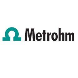 Metrohm Nordic Oy