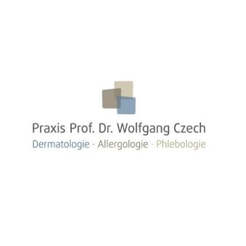 Praxis Prof. Dr. med. Wolfgang Czech, Hautarzt