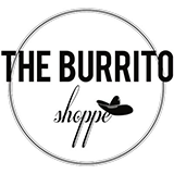 The Burrito Shoppe