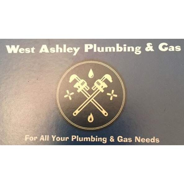 West Ashley Plumbing and Gas
