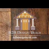 B2BDesignBuild.com