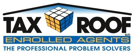 TAX ROOF, LLC