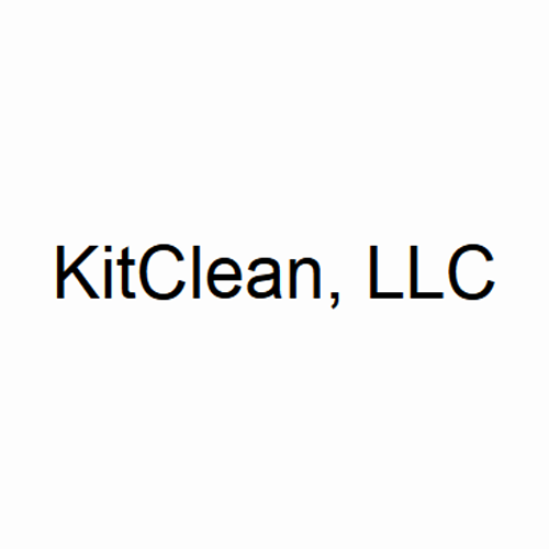 Kit Clean, LLC