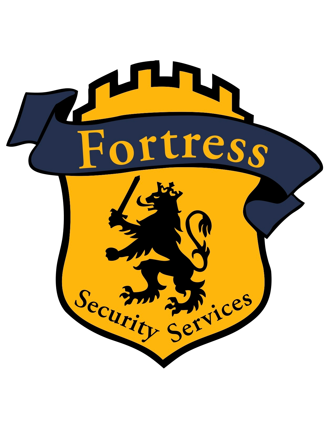 Fortress Security Services