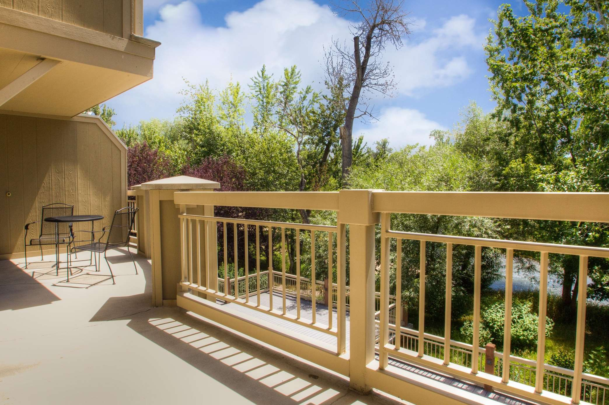 Hilton Garden Inn Boise Eagle Eagle Idaho Id