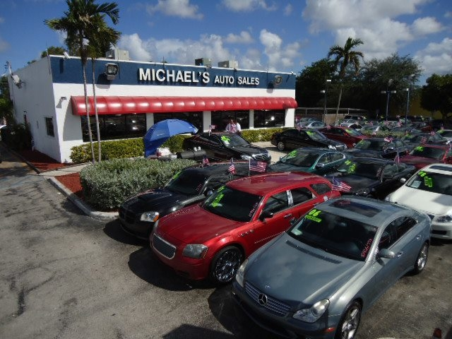 Michaels Auto Sales >> Performance Shop Miramar Fl | Autos Post
