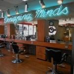 Designing Minds Hair Studio