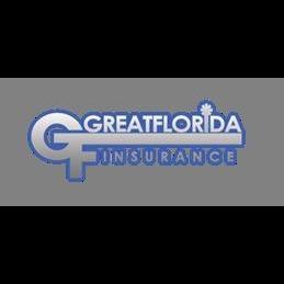 Great Florida Insurance-Bill Sullivan - Tampa, FL 33647 - (813)994-1143 | ShowMeLocal.com