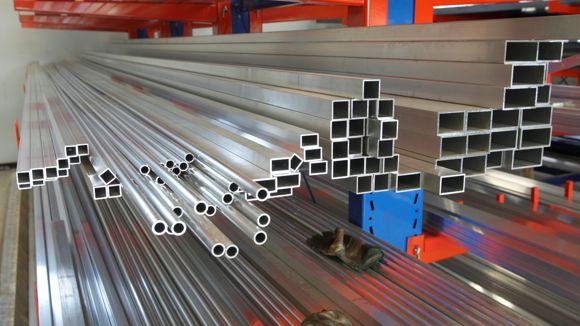 Lapin Metallikierrätys Oy