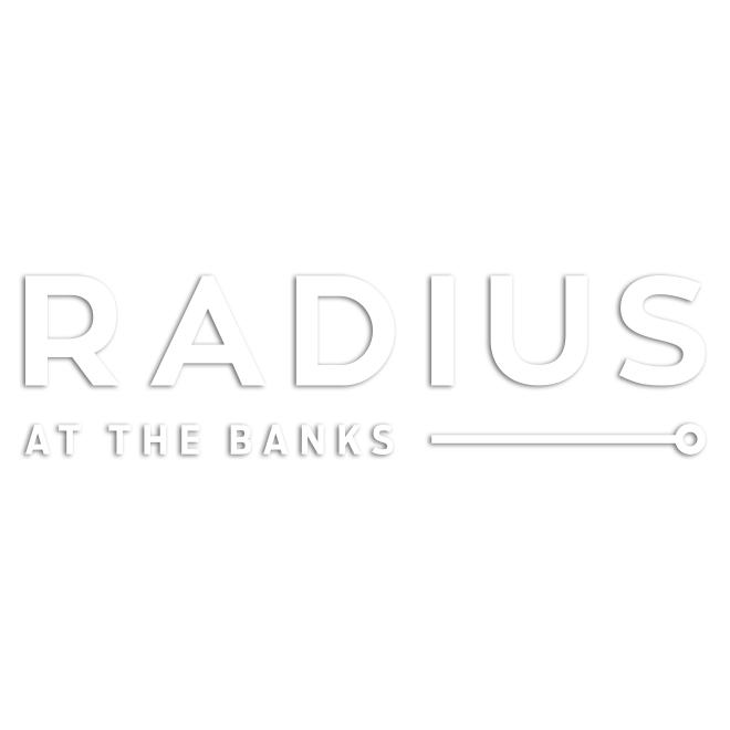 Radius at The Banks