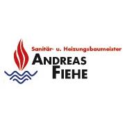Bild zu Andreas Fiehe Heizung Sanitär in Haltern am See