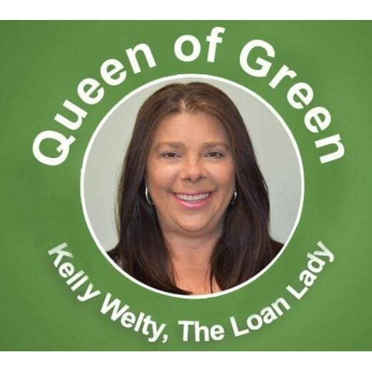 The Loan Lady Tulsa