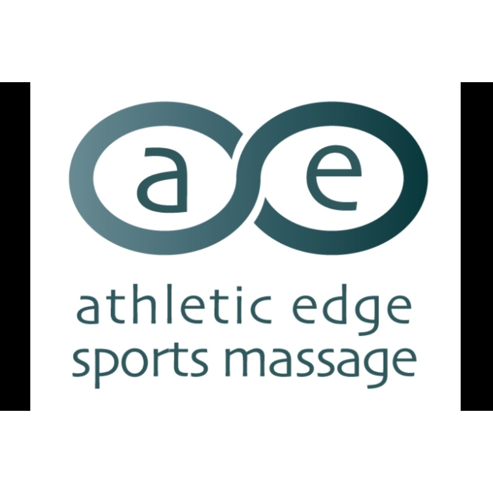 Athletic Edge Sports Massage - Atlanta, GA - Massage Therapists
