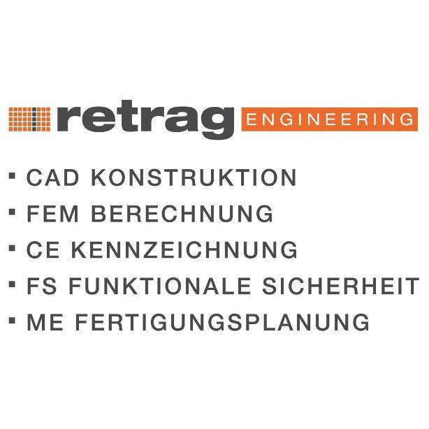 retrag GmbH