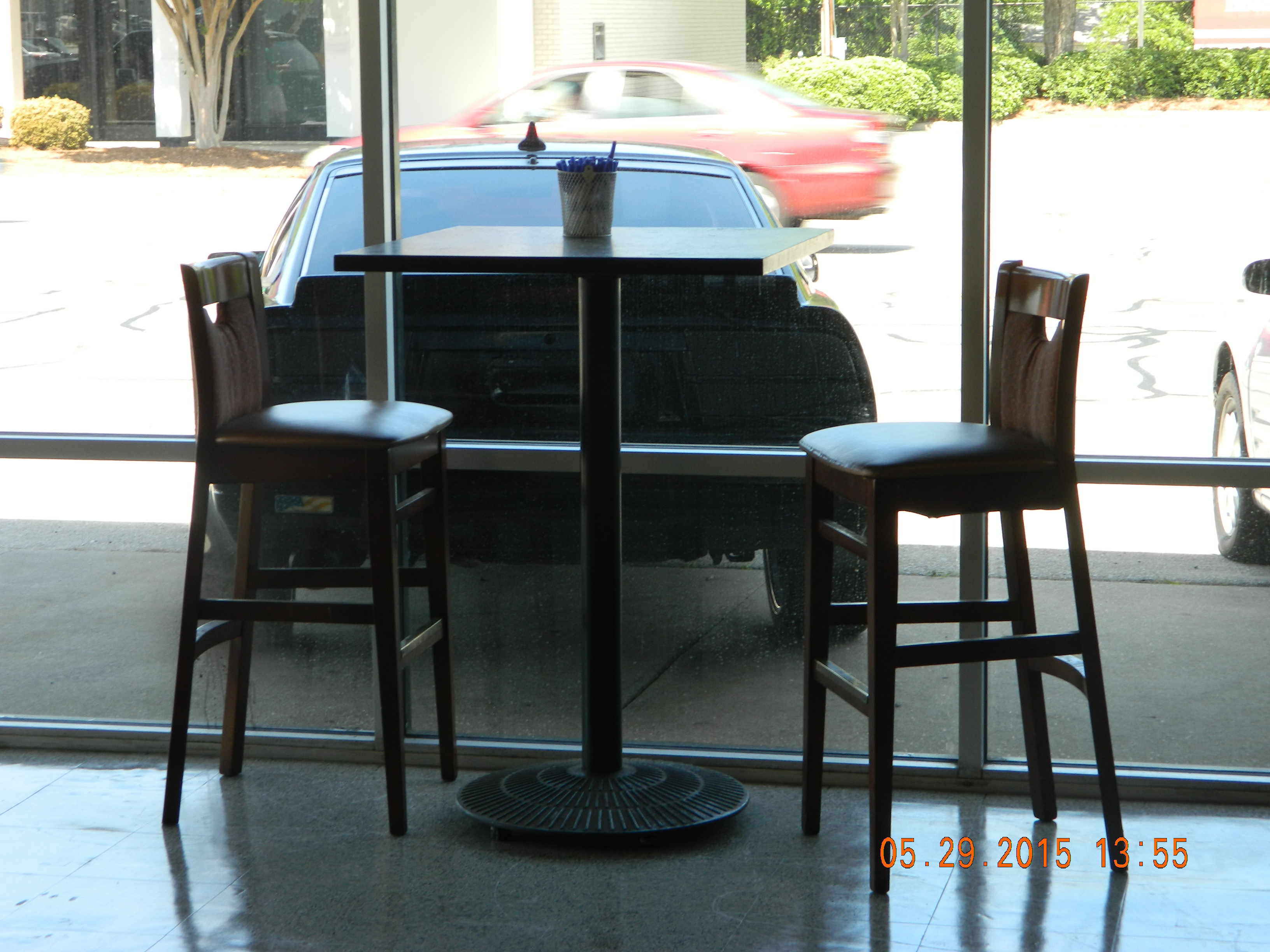 sts auto sales and repair in west columbia sc 29169. Black Bedroom Furniture Sets. Home Design Ideas