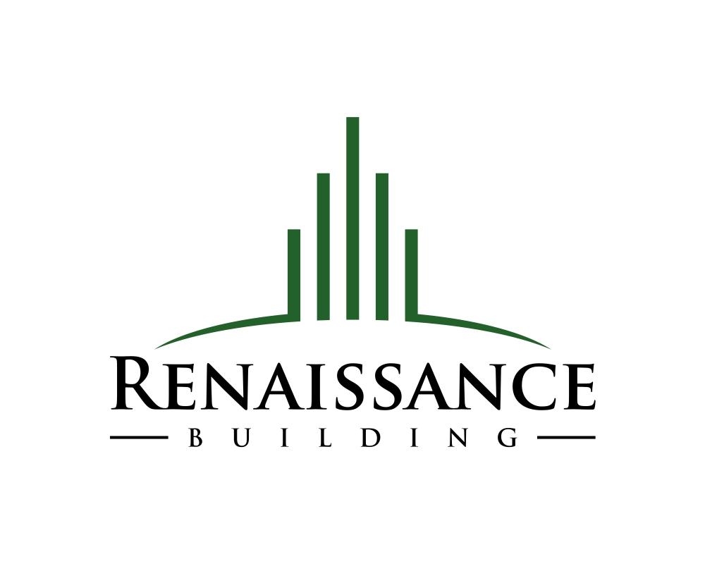Renaissance Building Inc In Wixom Mi 48393