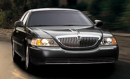 Foster City Yellow Cab & Limo Service