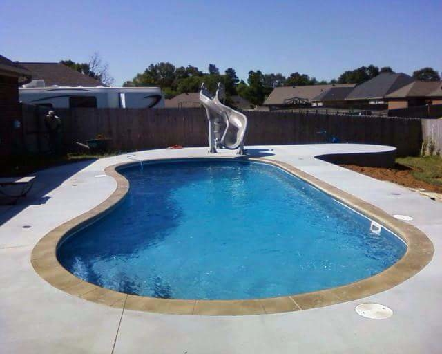 Wilhite Pool Builders Coupons Near Me In Texarkana 8coupons