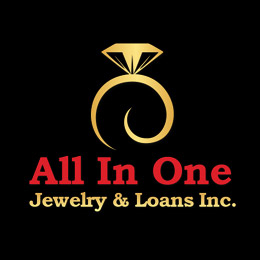 All In One Jewelry & Loans Inc