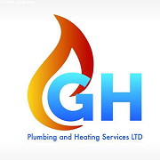 GH Plumbing & Heating Services Ltd - Stafford, Staffordshire ST19 9AD - 07921 800665 | ShowMeLocal.com