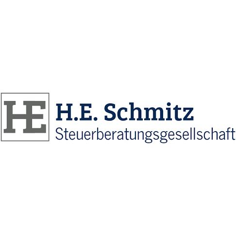 Bild zu H. E. Schmitz Steuerberatungsgesellschaft mbH in Bonn