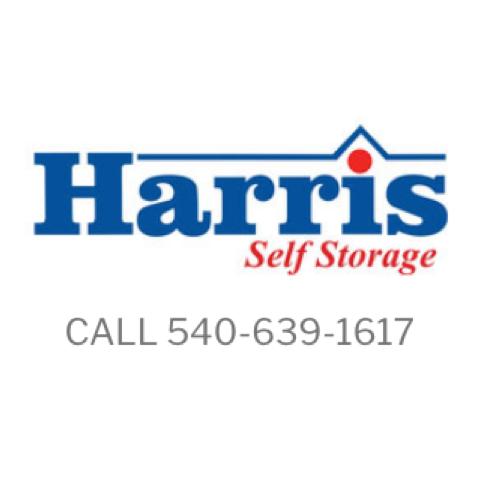 Harris Self Storage