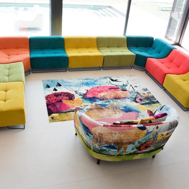 Sofa San Diego