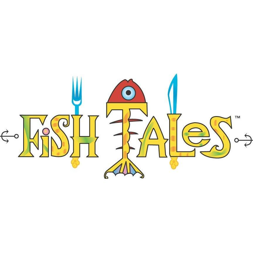 Fish tales 4 photos restaurants galveston tx for Fish tales restaurant