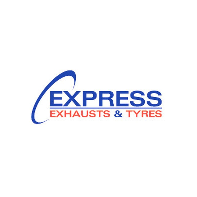 Express Exhausts & Tyres - Chelmsford, Essex CM3 5NH - 01245 323737 | ShowMeLocal.com