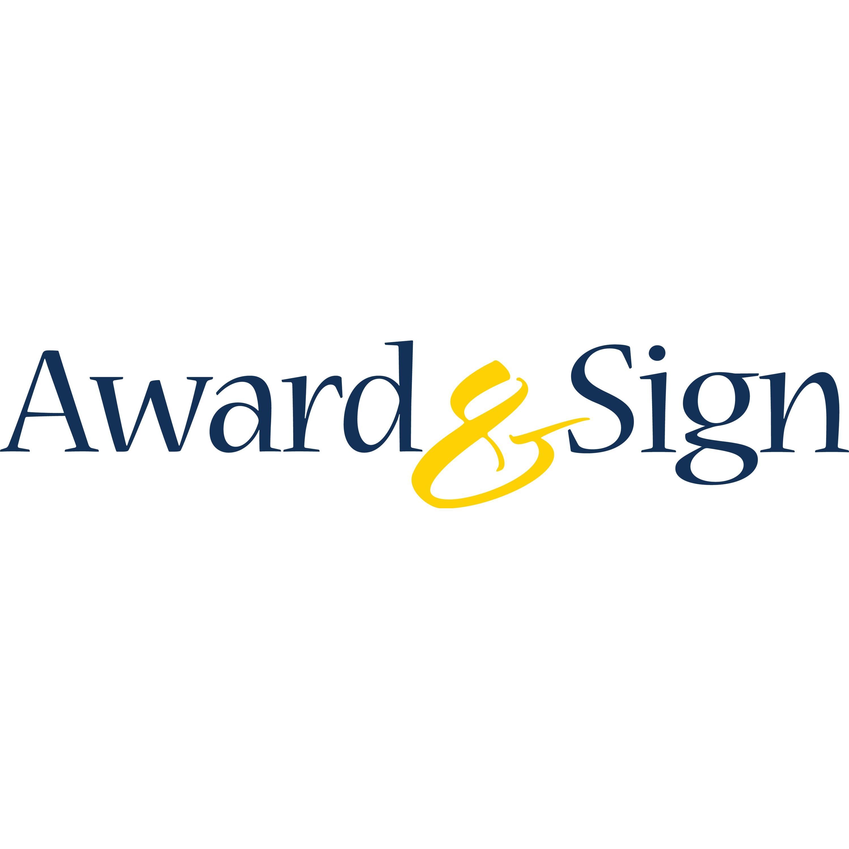 Award & Sign - Centennial, CO - Model & Crafts