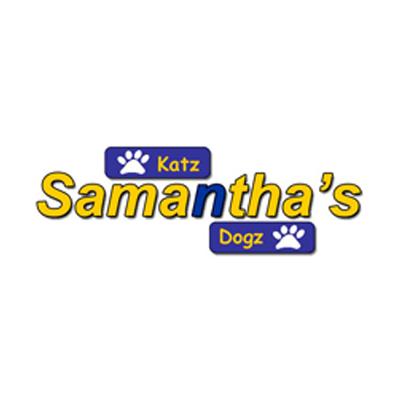 Samantha's Katz N Dogz
