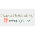 CAGNACCI EDUARDO ALBERTO - PODOLOGO UBA