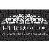 Ph8 Beauty Boutique
