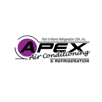 Apex Air Conditioning & Refrigeration