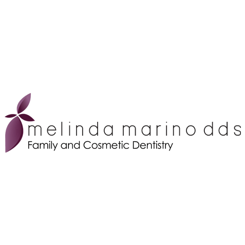 Melinda Marino, DDS