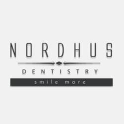 Nordhus Dentistry - Wichita, KS 67212 - (316)721-6730 | ShowMeLocal.com