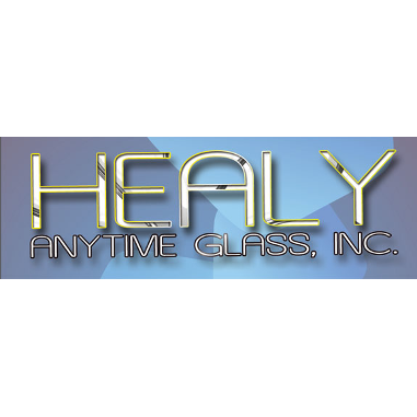 Healy Anytime Glass Co