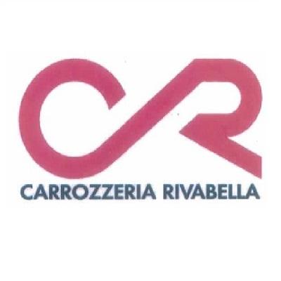 Carrozzeria Rivabella